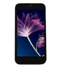 Marshal ME-349 3G Dual Sim Mobile Phone